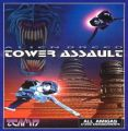 Alien Breed - Tower Assault (OCS & AGA) Disk2