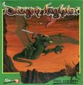 Dragon Fighter Disk2