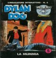Dylan Dog - The Murderers Disk1