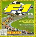 F.1 Manager Disk1