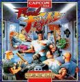 Final Fight Disk2