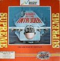 Flight Of The Intruder Disk1