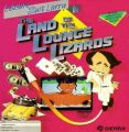 Leisure Suit Larry 1 - In The Land Of The Lounge Lizards (remake) Disk3