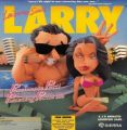 Leisure Suit Larry 3 - Passionate Patti In Pursuit Of The Pulsating Pectorals Disk1