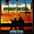 Lost Patrol, The Disk1