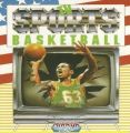 TV Sports Basketball Disk2