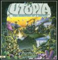 Utopia - The Creation Of A Nation Disk2