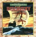 Voyages Of Discovery Disk4