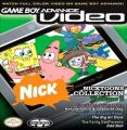 Nicktoons Collection - Volume 2