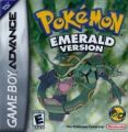 Pokemon - Emerald Version