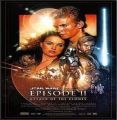 Star Wars - Episode II - Attack Of The Clones