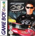 Jeff Gordon XS Racing