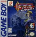 Castlevania - Legends