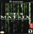 Enter The Matrix  - Disc #1