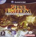Fire Emblem Path Of Radiance