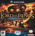 Lord Of The Rings The The Third Age  - Disc #2