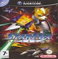Star Fox Assault
