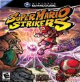 Super Mario Strikers