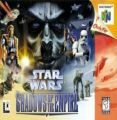 Star Wars - Shadows Of The Empire (V1.2)