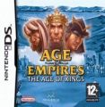 Age Of Empires - The Age Of Kings (Supremacy)