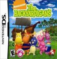 Backyardigans, The