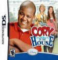 Cory In The House (SQUiRE)