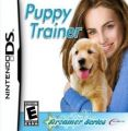 Dreamer Series - Puppy Trainer (US)(BAHAMUT)