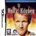 Hell's Kitchen - The Game