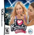 I Love Beauty - Hollywood Makeover (US)(Suxxors)