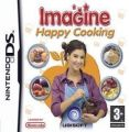 Imagine - Happy Cooking