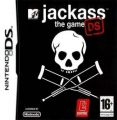 Jackass - The Game DS (Puppa)
