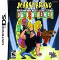 Johnny Bravo In The Hukka-Mega-Mighty-Ultra-Extreme Date-O-Rama! (US)(PYRiDiA)