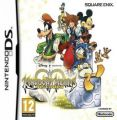 Kingdom Hearts - Re-Coded (Cracked Trimmed 1823 Mbit)
