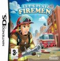 Let's Play Firemen