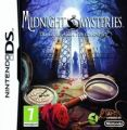 Midnight Mysteries - Edgar Allan Poe Conspiracy V1.1
