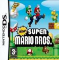 New Super Mario Bros. (Supremacy)
