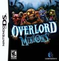 Overlord Minions (US)