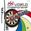 PDC World Championship Darts - The Official Video Game (EU)(OneUp)