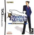 Phoenix Wright - Ace Attorney (Supremacy)