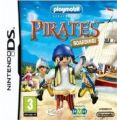Playmobil - Pirates Boarding