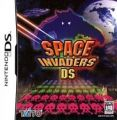 Space Invaders DS