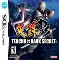 Tenchu Dark Secret