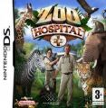 Zoo Hospital (SQUiRE)
