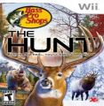 Bass Pro Shops - The Hunt