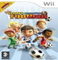 Kidz Sports - International Football