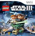 LEGO Star Wars The Clone Wars