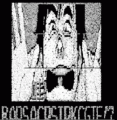 BAPSACRSTRKCGTF (Demo Phase 2) (AKA B00daw's Folly) (PD)