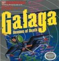 Galaga Plus (Galaga Hack)
