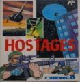 Hostages - The Embassy Mission [hFFE]