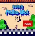 Super Mario Bros 3 - Fun Edition (SMB3 Hack)